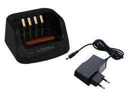Зарядное устройство Hytera CH10A07 - фото 11594