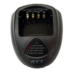 Зарядное устройство Hytera CH10L07 - фото 11595