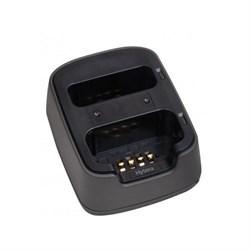 Зарядное устройство Hytera CH10L16 - фото 11597