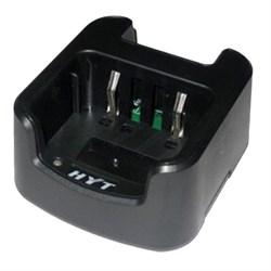 Зарядное устройство Hytera CH10L19 - фото 11598