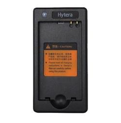 Зарядное устройство Hytera CH10L20 - фото 11599