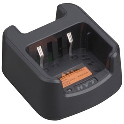 Зарядное устройство Hytera CH10L23 - фото 11601