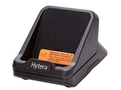 Зарядное устройство Hytera CH10L24 - фото 11602