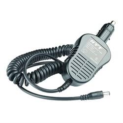 Зарядное устройство Hytera CHV09 - фото 11606