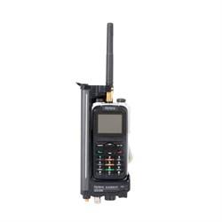 Зарядное устройство Hytera CK05 - фото 11609
