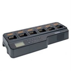Зарядное устройство Hytera MCA05 - фото 11611