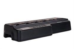 Зарядное устройство Hytera MCA05-X - фото 11612
