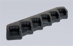 Зарядное устройство Hytera MCA10 - фото 11614