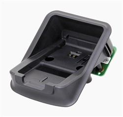 Зарядное устройство Hytera POA51 - фото 11621