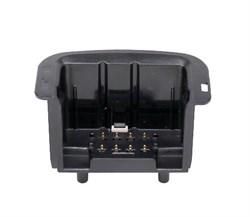 Зарядное устройство Hytera POA58 - фото 11623