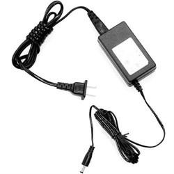Зарядное устройство Hytera PS1017 - фото 11627