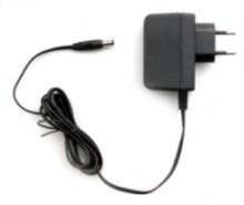 Зарядное устройство Hytera PS1018 - фото 11628