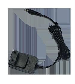 Зарядное устройство Hytera PS1025 - фото 11629