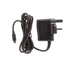 Зарядное устройство Hytera PS1032 - фото 11634