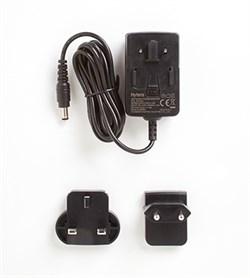 Зарядное устройство Hytera PS1044 - фото 11637
