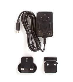 Зарядное устройство Hytera PS1067 - фото 11638