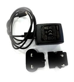 Зарядное устройство Hytera PS1084 - фото 11639