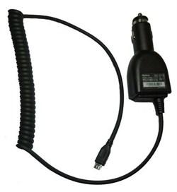 Зарядное устройство Hytera PV1002 - фото 11643