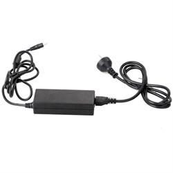 Сетевой адаптер Hytera PS7501 - фото 11645