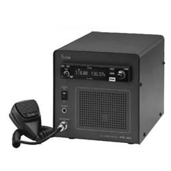 Блок питания Icom PS-80 #10 - фото 11650