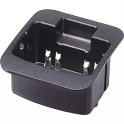 Зарядное устройство Icom AD-100 - фото 11654