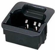Зарядное устройство Icom AD-101 - фото 11655