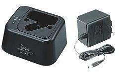 Зарядное устройство Icom BC-135 - фото 11666