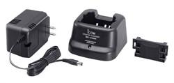 Зарядное устройство Icom BC-144N - фото 11667
