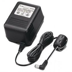 Зарядное устройство Icom BC-145SE - фото 11668