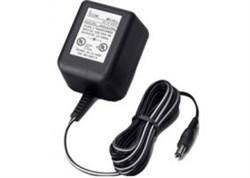 Зарядное устройство Icom BC-147 - фото 11670