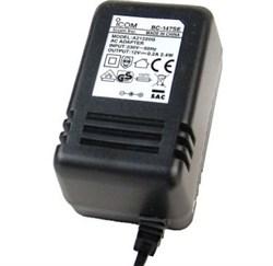 Зарядное устройство Icom BC-147SE - фото 11671