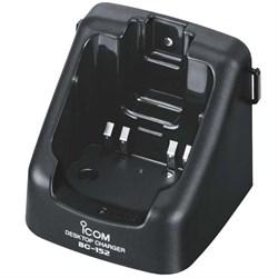 Зарядное устройство Icom BC-152 - фото 11672