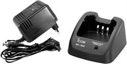 Зарядное устройство Icom BC-160 - фото 11674