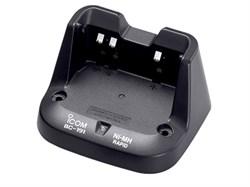 Зарядное устройство Icom BC-191 - фото 11678