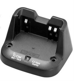 Зарядное устройство Icom BC-193 - фото 11680