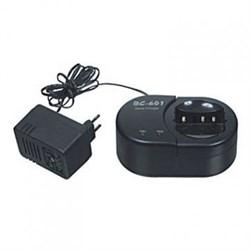 Зарядное устройство Icom BC-602 - фото 11684