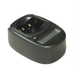 Зарядное устройство Icom BC-901 - фото 11686