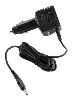 Зарядное устройство Icom CP-12L - фото 11687