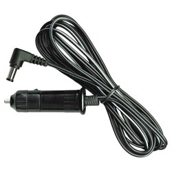 Зарядное устройство Icom CP-17L - фото 11688