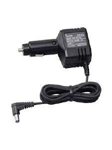 Зарядное устройство Icom CP-22 - фото 11690