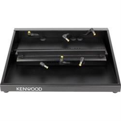 Зарядное устройство Kenwood KMB-35M - фото 11696