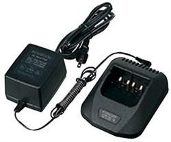 Зарядное устройство Kenwood KSC-24 - фото 11697