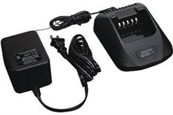 Зарядное устройство Kenwood KSC-25 - фото 11698