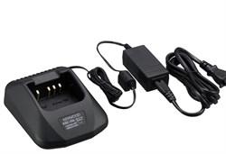 Зарядное устройство Kenwood KSC-25SE - фото 11699