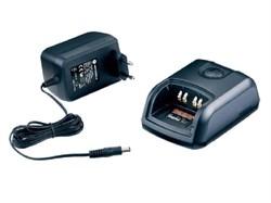 Зарядное устройство Motorola PMLN5188 - фото 11717