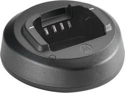 Зарядное устройство Motorola PMLN5228 - фото 11720