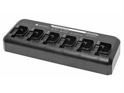 Зарядное устройство Motorola PMLN6598 - фото 11722