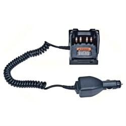 Зарядное устройство Motorola PMLN7089 - фото 11723