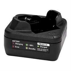 Зарядное устройство Motorola PMLN7110 - фото 11725