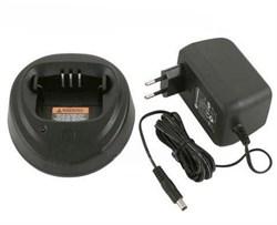 Зарядное устройство Motorola WPLN4137 - фото 11733
